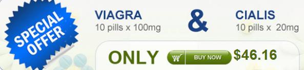 Online Pills Special Offer